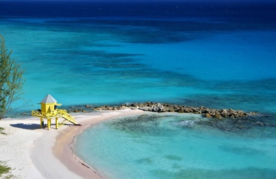 The Best Caribbean Islands for Families - Life In Pleasantville