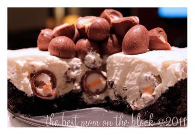 creameggcheesecake3