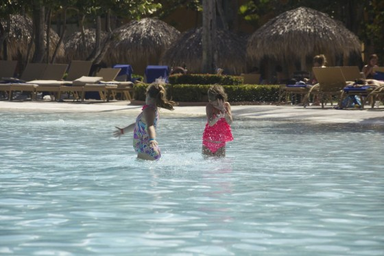 family resort punta cana