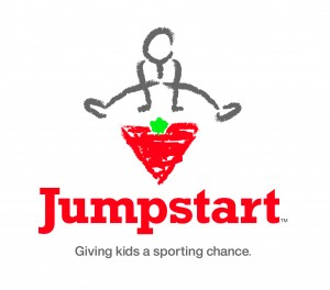 Jumpstart for Young Athletes #JSAmbassadors