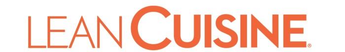 LC logo_EN