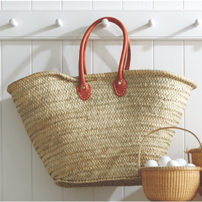 Five Best Summer Hostess Gifts