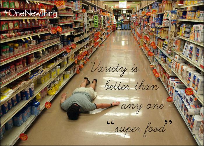 Variety_of_Foods