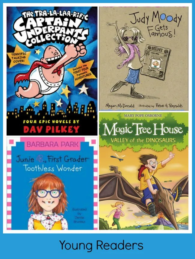 Books_for_Young_Readers
