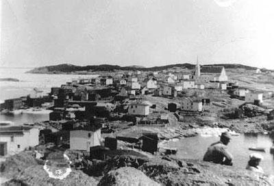 Flat Islands, Snowflake, Insinger, Rowley, Nemiskam, ghost towns, British Columbia, Canada, ghost towns of Canada, Bradian, abandoned, Alberta, Saskatchewan, Manitoba, Ontario, Nicholson, Newfoundland
