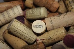 wine 101,dreamstime_19096965