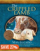 Children's Christmas books, The Crippled Lamb