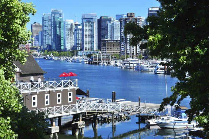 Vancouver, 48 hours in Vancouver, British Columbia, Canada, travel, Hello BC, explore BC