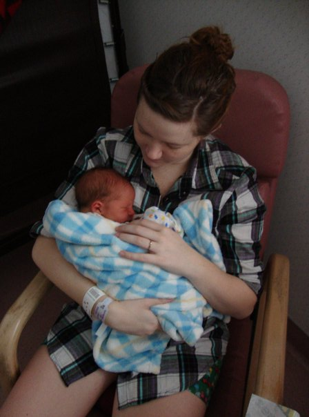 ashley-Finley-newborn
