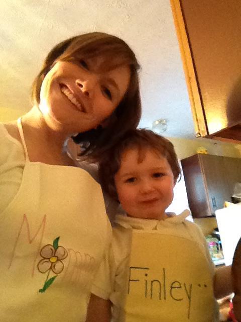 baking-mommy-finley