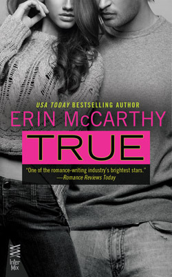 Top Erotic Romance Books, True