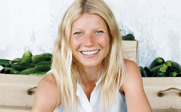 gyneth paltrow vagina, Gwyneth-Paltrow_612x380
