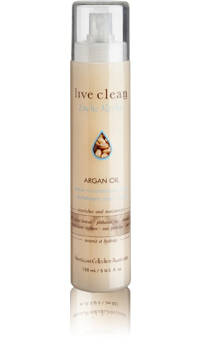 Live Clean, argan oil, earth friendly, healthy, Me To We, Kobo Aura H2O, crush and covet, what we love, Kobo, gadgets, cool finds, humour, favourite finds, favourite products, jewellery, handcrafted, Kenya, charity