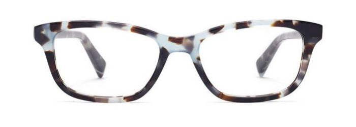 Warby Parker, eye glasses