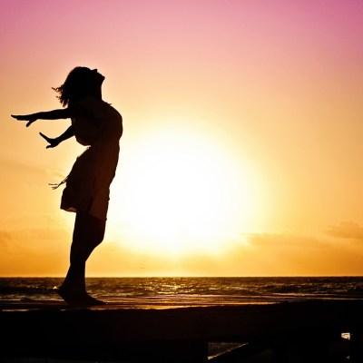 6 Easy Steps to Better Breathing