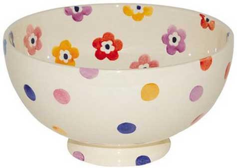 potter bowl