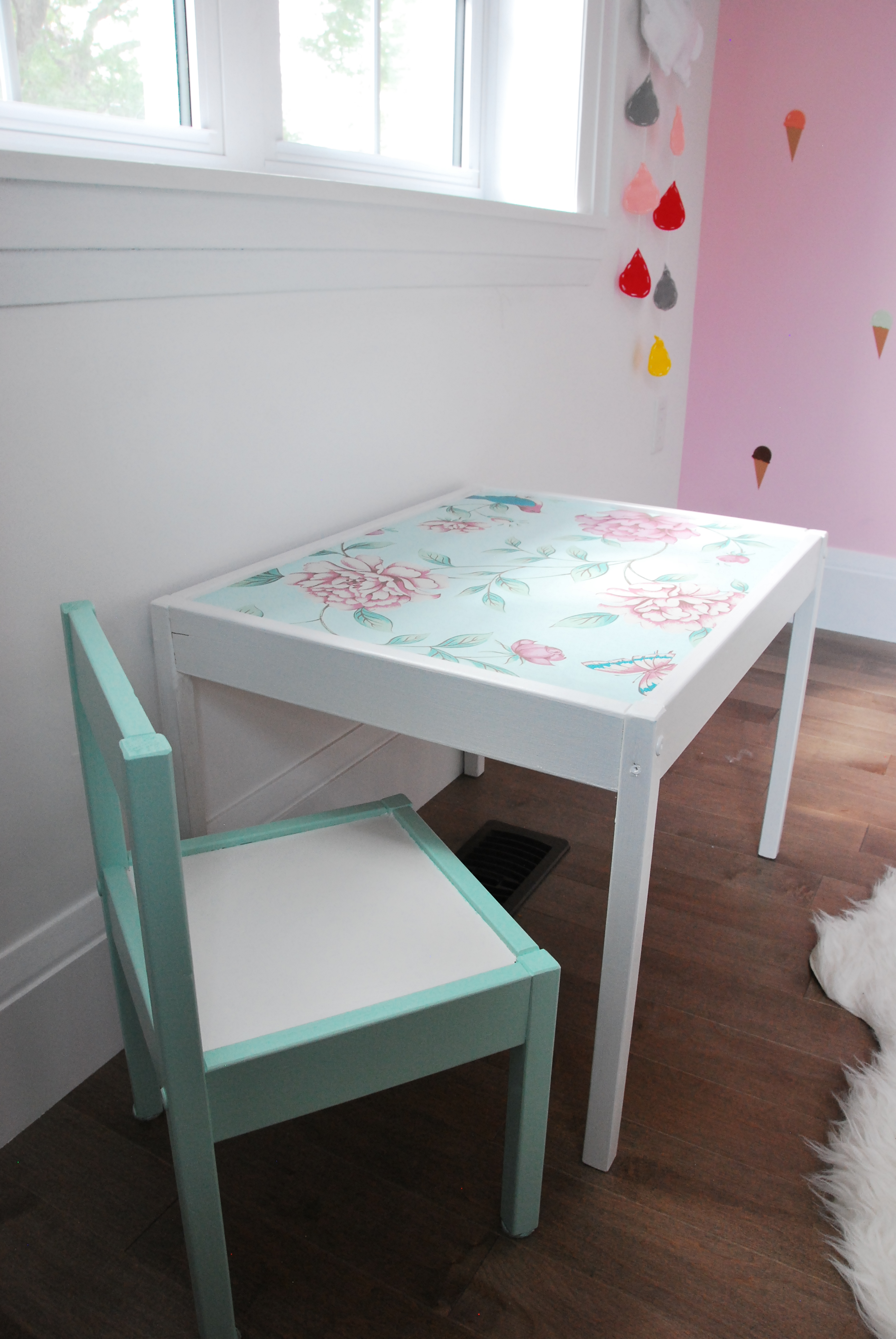 DIY this Favourite IKEA Hacks Life In Pleasantville