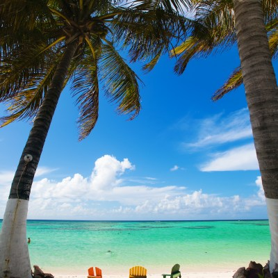 The Pros and Cons of Island Living; What It's Really Like Moving to Paradise