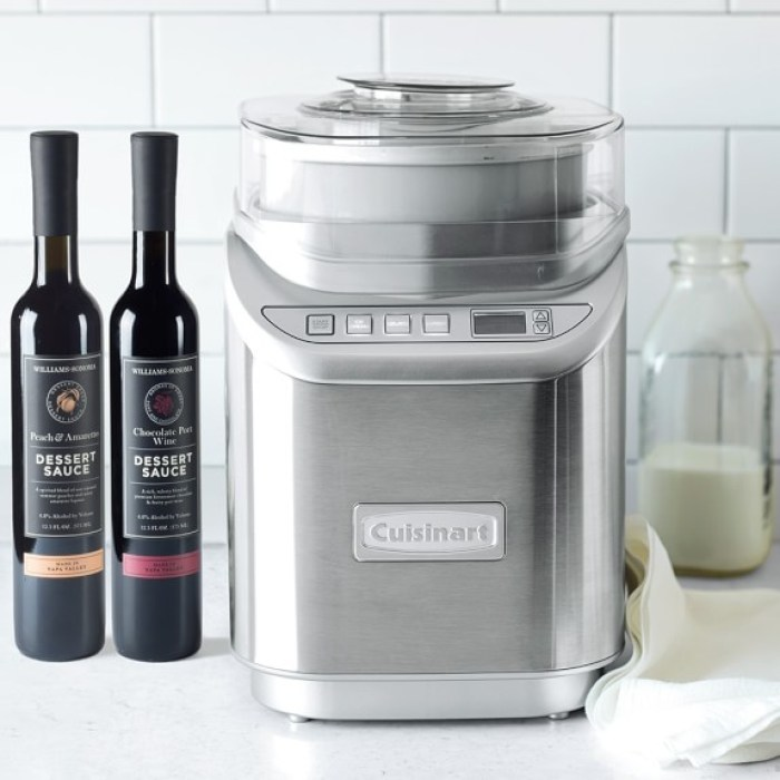 cuisinart-electric-ice-cream-maker-1-c