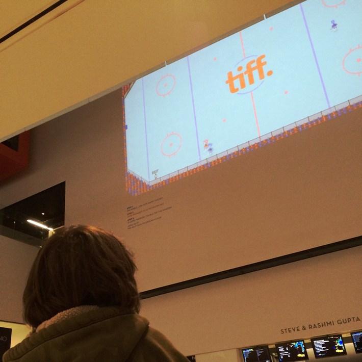 TIFF1