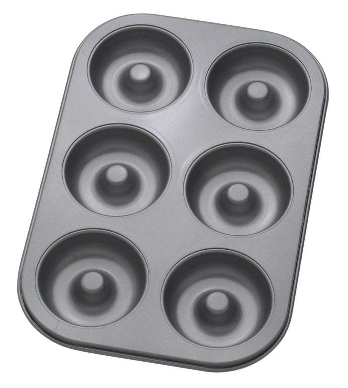 donut-pan