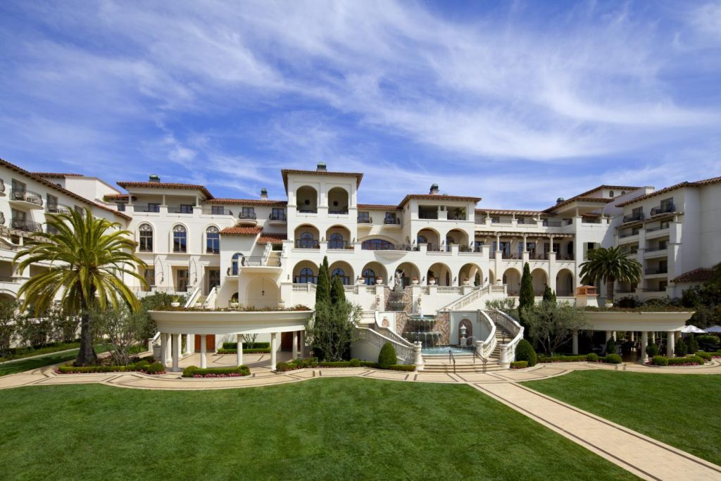 travel more travel resolutions, florida, St. Regis, Monarch