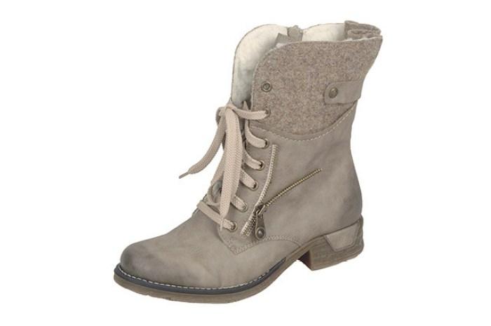 rieker_boots