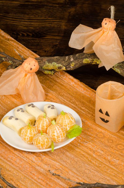 halloween-snacks-3