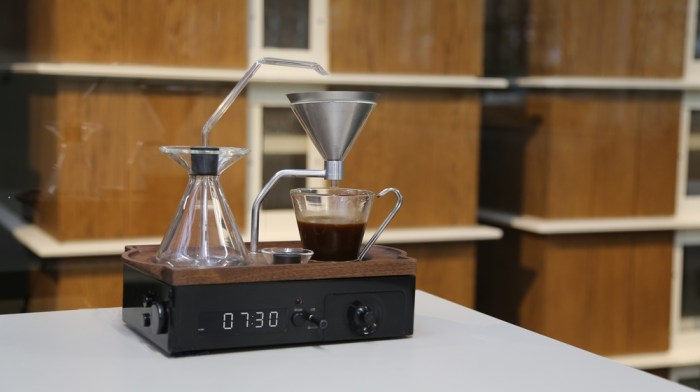 coffee_alarm_clock