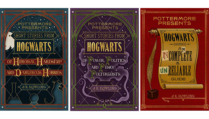 potter-books