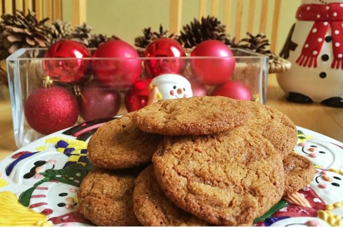 21141125_gingercookie1
