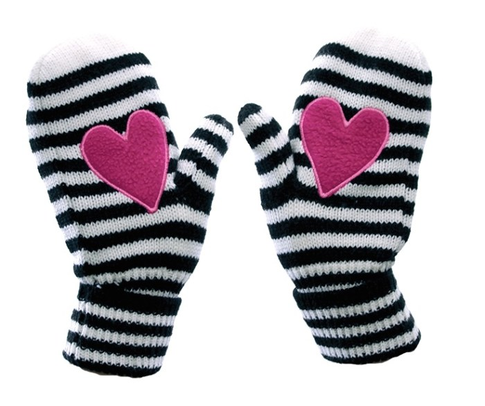 shopsiteimages-stapleswintercollection_740x1110_oct23-2015-psd_0001_mittens-stripes_1_