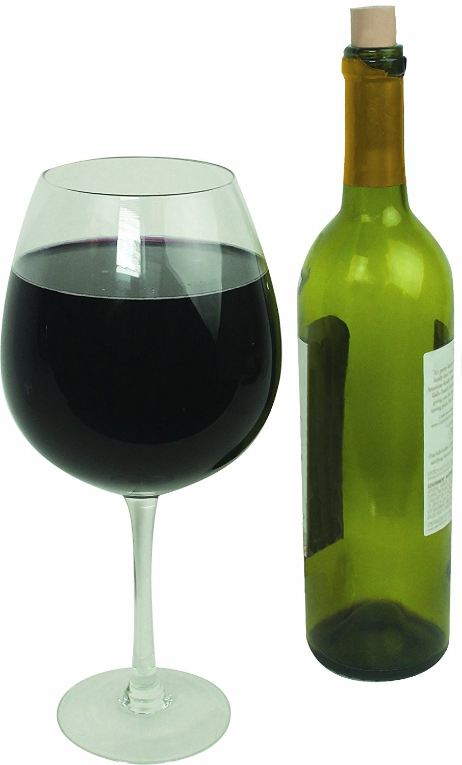 extra-large-wine-glass
