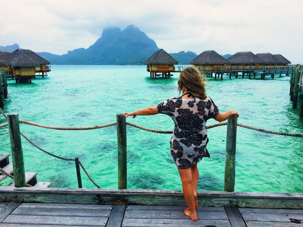before you go to Tahiti, overwater bungalows, how expensive are overwater bungalows