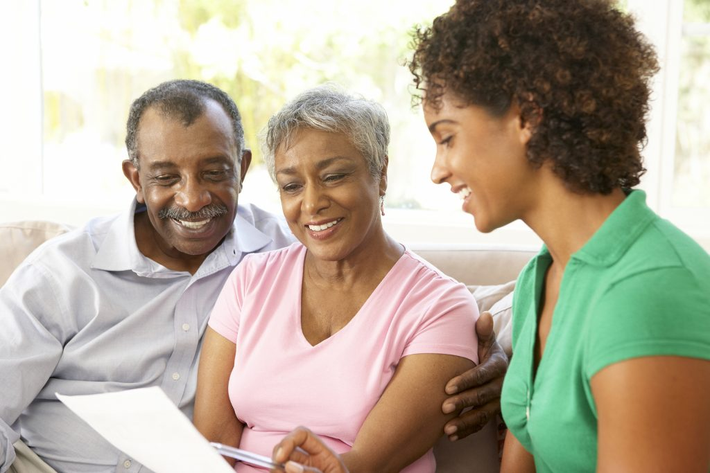 Saving for Retirement at 50