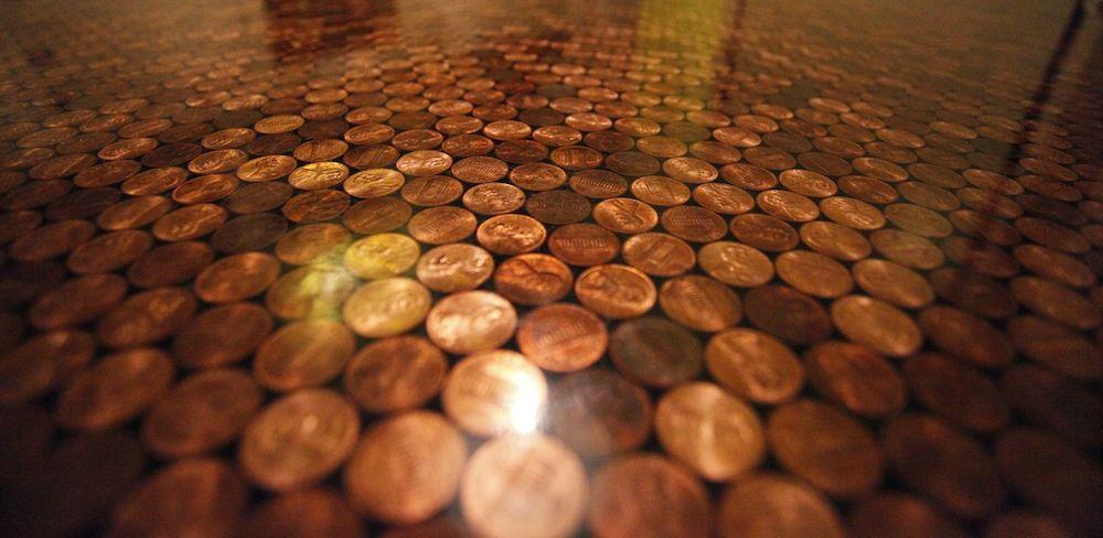 penny floors