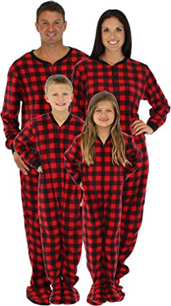 best products when you're stuck inside, matching pjs