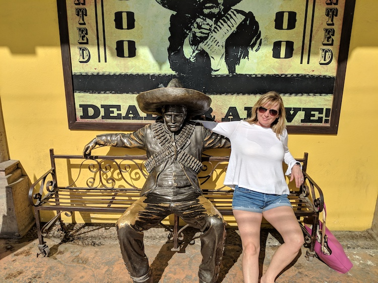 Is Cabo Safe? What to know before you go to Cabo