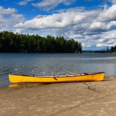 Ontario Parks – Ten Camping Gems You Don't Want to Miss