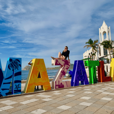 Before You Go to Mazatlán Here's What You Should Know