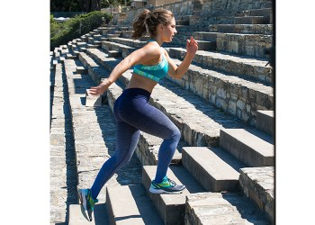 Fat Burning HIIT workout featured