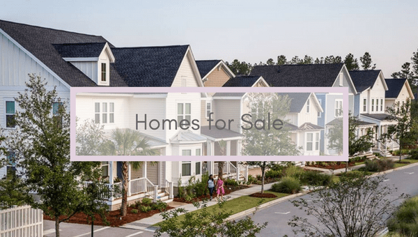 Real Estate:Homes for Sale in the Summerville area