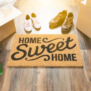 new homeowner tool kit
