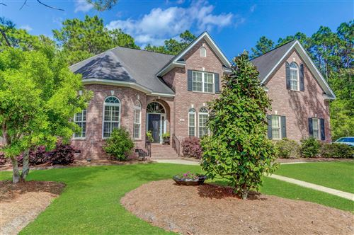 Image of 1611 Congressional Blvd in Pine Forest, Summerville SC contact Suzy Torres for information