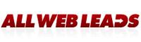 AllWebLeads.com