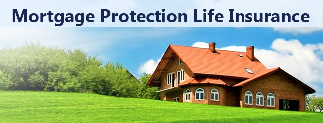 Mortgage Life Insurance Leads