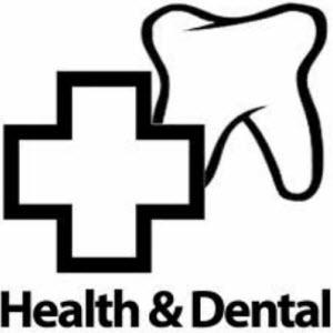 Life Insurance, Disability, Health, Charlottetown, PEI