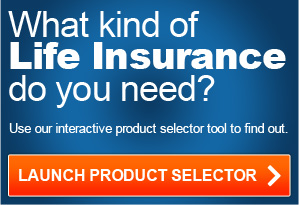 Cheapest life insurance policy
