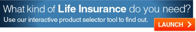 Cheapest life insurance in australia