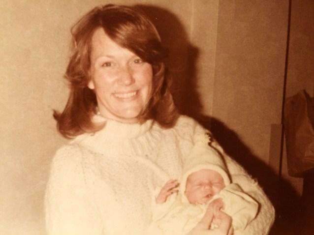 January 27th, 1977